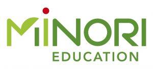 minori-education